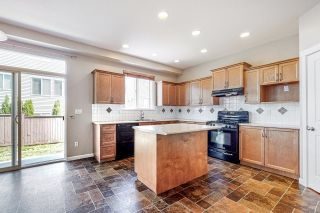 Photo 8: 6946 201B Street in Langley: Willoughby Heights House for sale : MLS®# R2613502