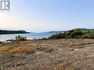 Photo 2: 26 Park Drive in Benoits Cove: Vacant Land for sale : MLS®# 1229341