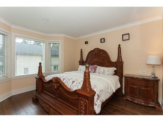 "Photo 11: 629 2580 LANGDON Street in Abbotsford: Abbotsford West Townhouse for sale in ""The Brownstones"" : MLS®# R2254528"