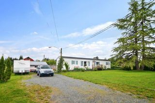 Photo 34: 3771 224 Street in Langley: Campbell Valley House for sale : MLS®# R2590280
