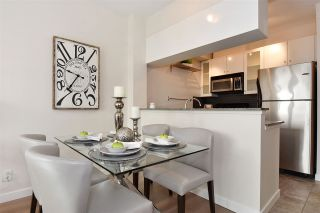 "Photo 7: PH1 1238 BURRARD Street in Vancouver: Downtown VW Condo for sale in ""ALTADENA"" (Vancouver West)  : MLS®# R2537828"