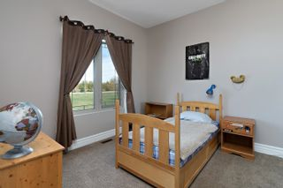 Photo 28: 53 Hillsborough Drive: Rural Sturgeon County House for sale : MLS®# E4264367