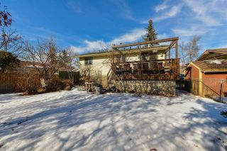 Photo 30:  in Edmonton: Zone 27 House for sale : MLS®# E4231879