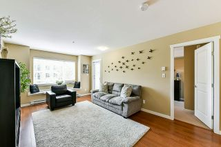 """Photo 9: 209 2373 ATKINS Avenue in Port Coquitlam: Central Pt Coquitlam Condo for sale in """"Carmandy"""" : MLS®# R2365119"""