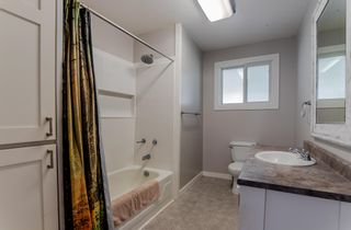 Photo 6: 12775 HILLCREST Drive in Prince George: Beaverley House for sale (PG Rural West (Zone 77))  : MLS®# R2602955