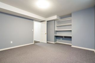 Photo 21: 20536 46A Avenue in Langley: Langley City House for sale : MLS®# R2585005