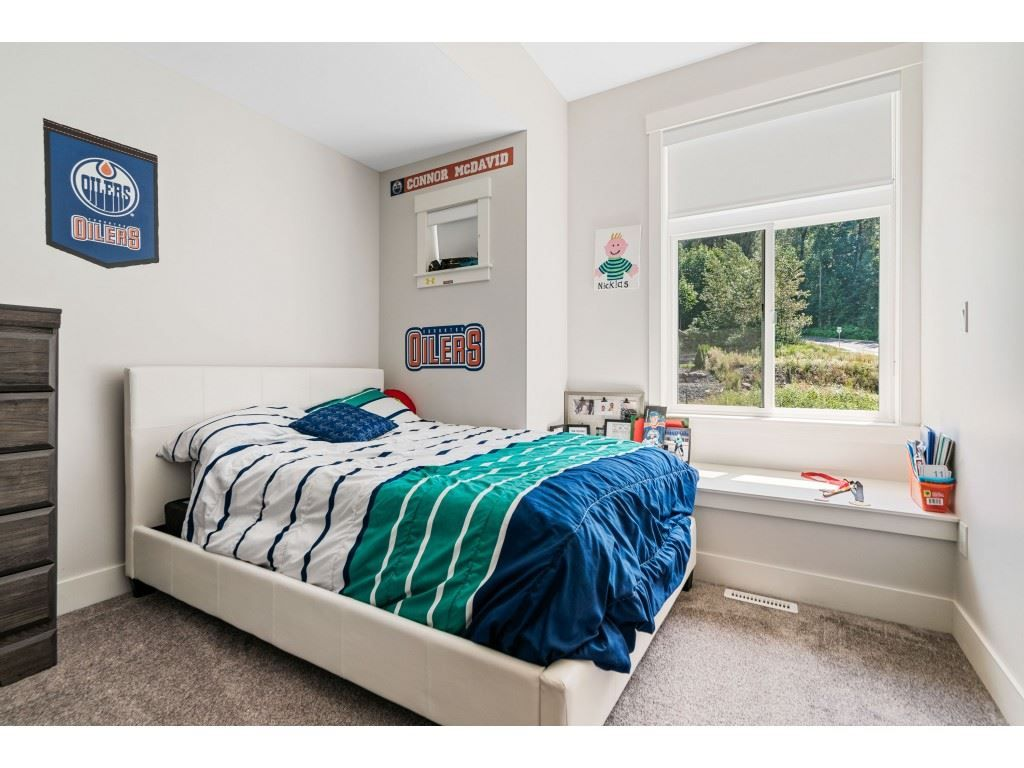 Photo 15: Photos: 51165 LUDMILA Place in Chilliwack: Eastern Hillsides House for sale : MLS®# R2487023