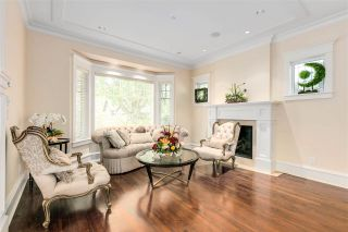 Photo 5: 3930 W 23RD Avenue in Vancouver: Dunbar House for sale (Vancouver West)  : MLS®# R2584533