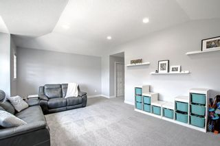 Photo 24: 54 Bayview Circle SW: Airdrie Detached for sale : MLS®# A1143233