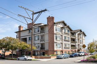 Photo 21: Condo for sale : 2 bedrooms : 909 Sutter St #304 in San Diego