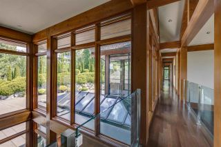 Photo 25: 34869 FERNDALE Avenue in Mission: Mission BC House for sale : MLS®# R2551524