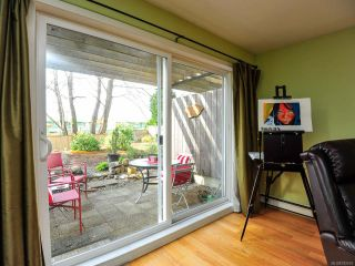 Photo 12: 108C 2250 Manor Pl in COMOX: CV Comox (Town of) Condo for sale (Comox Valley)  : MLS®# 782816