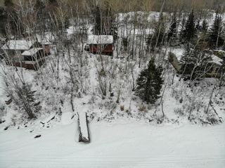 Photo 36: 21 Lot Block 5 Road in West Hawk Lake: R29 Residential for sale (R29 - Whiteshell)  : MLS®# 202103930