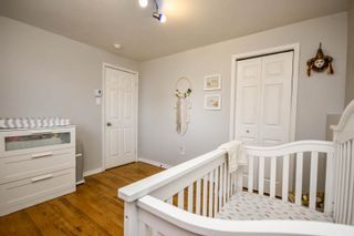 Photo 24: 23 Serop Crescent in Eastern Passage: 11-Dartmouth Woodside, Eastern Passage, Cow Bay Residential for sale (Halifax-Dartmouth)  : MLS®# 202114428