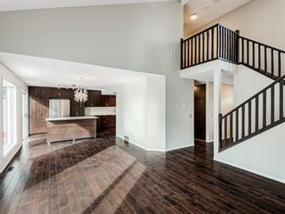 Photo 6: 51 5810 Patina Drive SW in Calgary: Patterson Row/Townhouse for sale : MLS®# A1088639