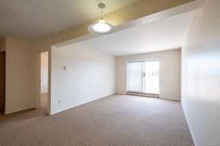 Photo 13: 405 3185 Barons Rd in : Na Uplands Condo for sale (Nanaimo)  : MLS®# 883782