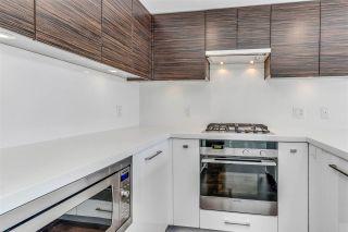 Photo 13: 607 7333 MURDOCH Avenue in Richmond: Brighouse Condo for sale : MLS®# R2511755