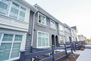 Photo 24: 11 13629 81A Avenue in Surrey: Bear Creek Green Timbers Townhouse for sale : MLS®# R2584840