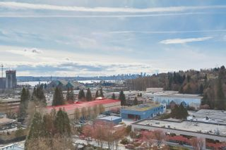 """Photo 14: 1405 1327 E KEITH Road in North Vancouver: Lynnmour Condo for sale in """"CARLTON AT THE CLUB"""" : MLS®# R2625739"""