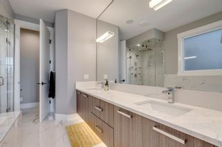 Photo 26: 1428 27 Street SW in Calgary: Shaganappi Residential for sale : MLS®# A1062969