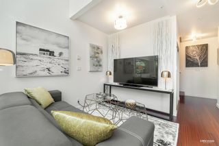 """Photo 11: 1139 SEYMOUR Street in Vancouver: Downtown VW Townhouse for sale in """"BRAVA"""" (Vancouver West)  : MLS®# R2619571"""