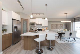 Photo 2: 11 Spillett Cove in Winnipeg: Charleswood Single Family Detached for sale (1H)