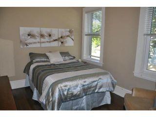 Photo 15: 980 Grosvenor Avenue in WINNIPEG: Manitoba Other Condominium for sale : MLS®# 1316860
