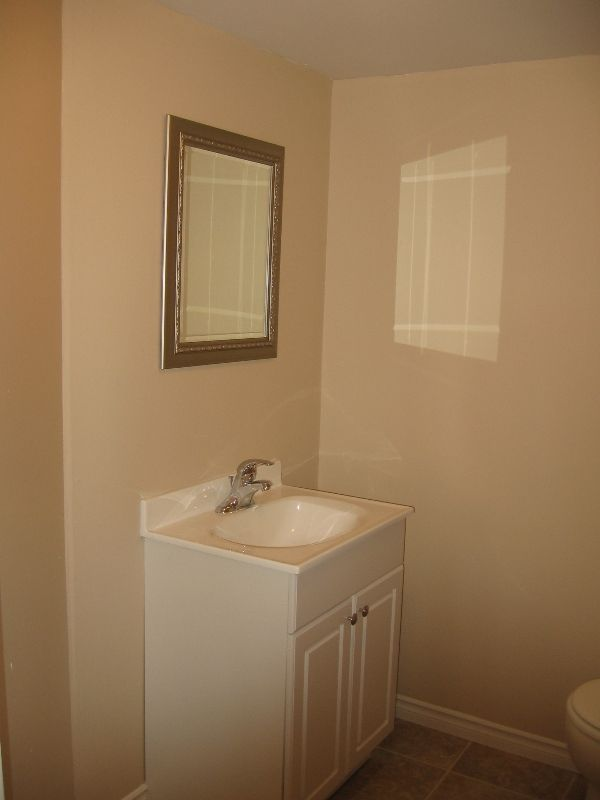 "Photo 12: Photos: 4153 MARINE Drive in Burnaby: South Slope House for sale in ""SOUTH SLOPE"" (Burnaby South)  : MLS®# V592222"
