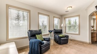 Photo 25: 7 Discovery Valley Cove SW in Calgary: Discovery Ridge Detached for sale : MLS®# A1099373