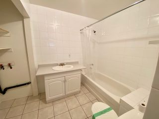 Photo 7: 1010 11 Avenue: Wainwright House for sale (MD of Wainwright)  : MLS®# A1133244