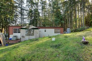 Photo 12: 3324 Lodmell Rd in : La Walfred Land for sale (Langford)  : MLS®# 866871