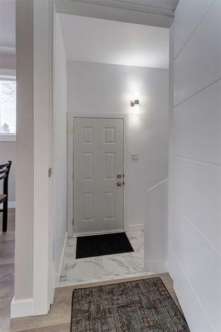 Photo 24: 7303 90 Avenue NW in Edmonton: Zone 18 House for sale : MLS®# E4236403