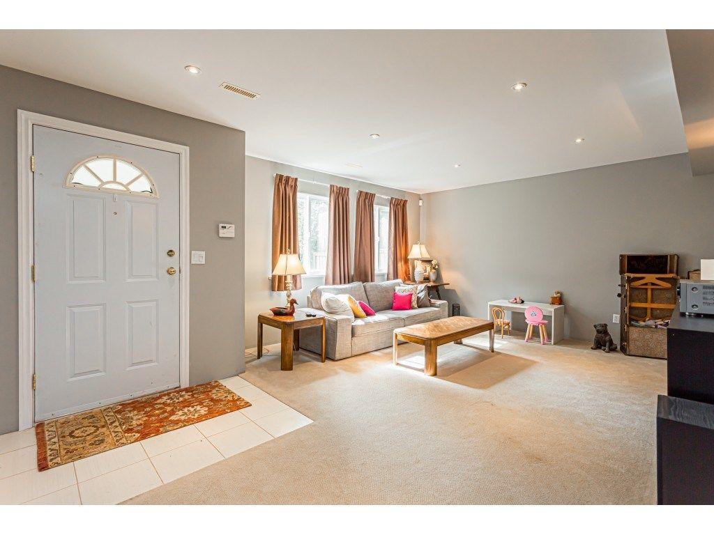 Photo 34: Photos: 11040 238 Street in Maple Ridge: Cottonwood MR House for sale : MLS®# R2468423