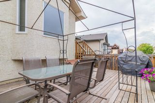 Photo 45: 8015 162 Avenue in Edmonton: Zone 28 House for sale : MLS®# E4253743