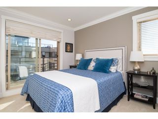 Photo 13: 5 15118 THRIFT Avenue: White Rock Townhouse for sale (South Surrey White Rock)  : MLS®# R2134991