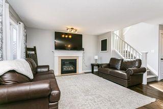 Photo 5: 2 SEQUOIA Bend: Fort Saskatchewan House for sale : MLS®# E4243129