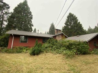 """Photo 3: 22923 78 Avenue in Langley: Fort Langley House for sale in """"Forest Knolls"""" : MLS®# R2497282"""
