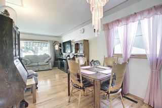 Photo 6: 306 Ashley Crescent SE in Calgary: Acadia Detached for sale : MLS®# A1120669