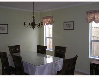 Photo 3: 10540 ATHABASCA Drive in Richmond: McNair House for sale : MLS®# V771050