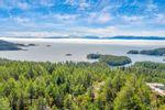 Main Photo: 399 Ocean Spring Terr in : Sk Becher Bay Land for sale (Sooke)  : MLS®# 877011