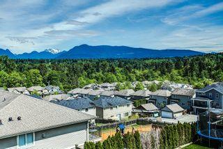 """Photo 66: 23931 106 Avenue in Maple Ridge: Albion House for sale in """"FALCON BLUFF"""" : MLS®# R2066005"""