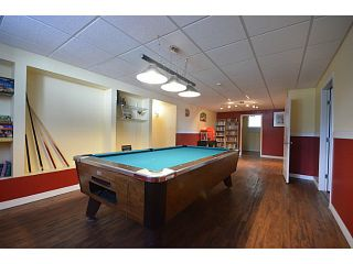Photo 17: 6874 EUGENE Road in Prince George: Lafreniere House for sale (PG City South (Zone 74))  : MLS®# N238839
