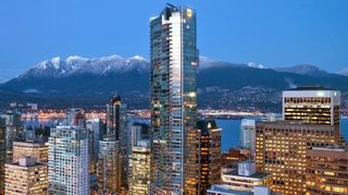 """Photo 16: 3307 1111 ALBERNI Street in Vancouver: West End VW Condo for sale in """"Shangri-la residence"""" (Vancouver West)  : MLS®# R2614231"""
