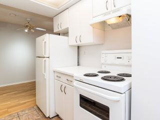 """Photo 9: 104 1535 W NELSON Street in Vancouver: West End VW Condo for sale in """"The Admiral"""" (Vancouver West)  : MLS®# R2482296"""