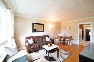 Photo 6: 813 Dudley Avenue in Winnipeg: Residential for sale (1B)  : MLS®# 202013908