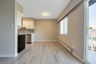"""Photo 6: 204 815 FOURTH Avenue in New Westminster: Uptown NW Condo for sale in """"Norfolk House"""" : MLS®# R2616544"""