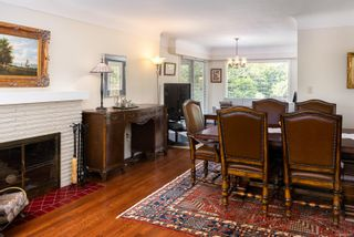 Photo 7: 720 Pemberton Rd in : Vi Rockland House for sale (Victoria)  : MLS®# 885951