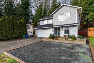 Photo 3: 8621 CHILLIWACK MOUNTAIN Road in Chilliwack: Chilliwack Mountain House for sale : MLS®# R2525932
