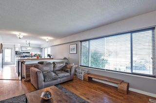 Photo 11: 475 Evergreen Rd in : CR Campbell River Central House for sale (Campbell River)  : MLS®# 871573