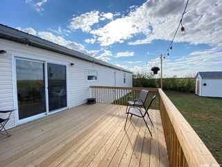 Photo 11: Haapala Acreage in Outlook: Residential for sale : MLS®# SK868061